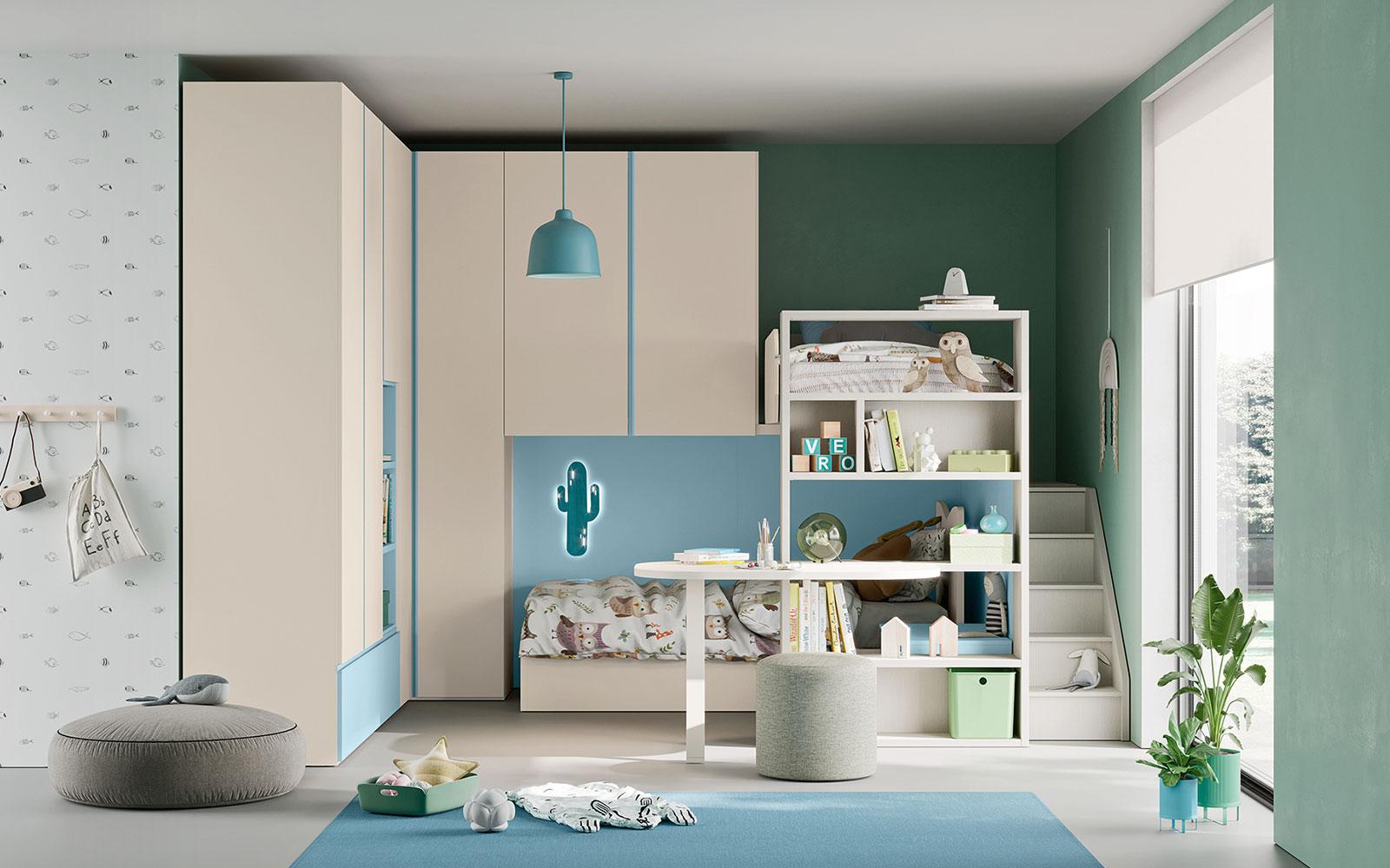camerette-mobili-ricci01