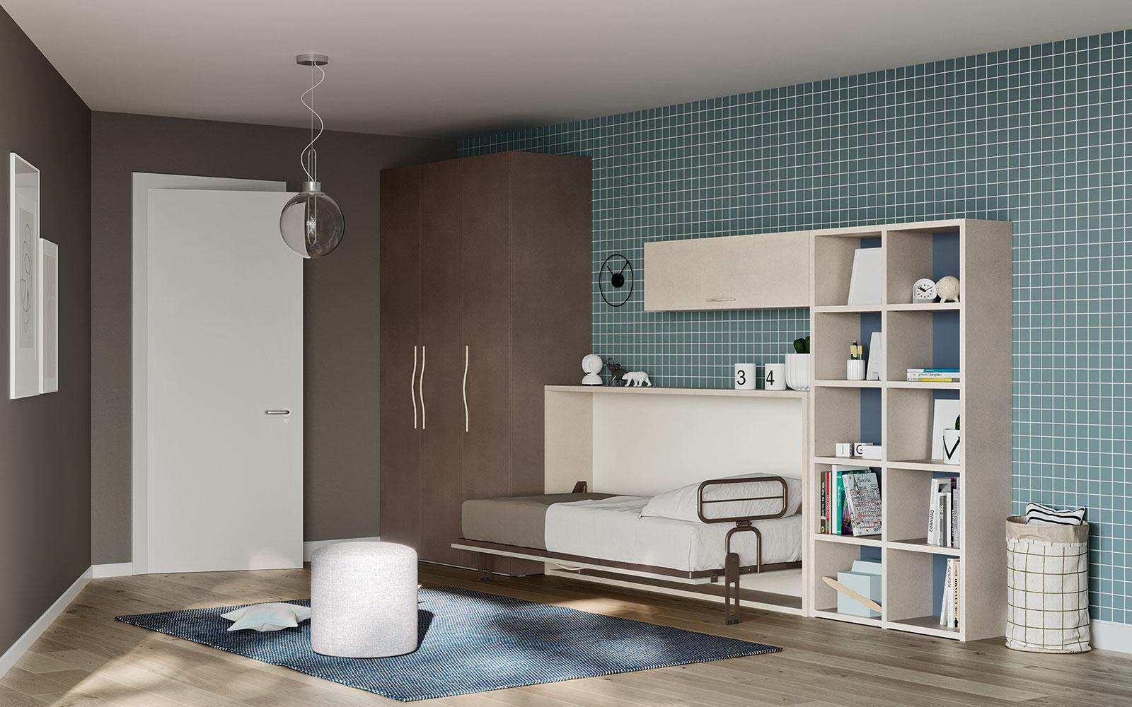 camerette-mobili-ricci03