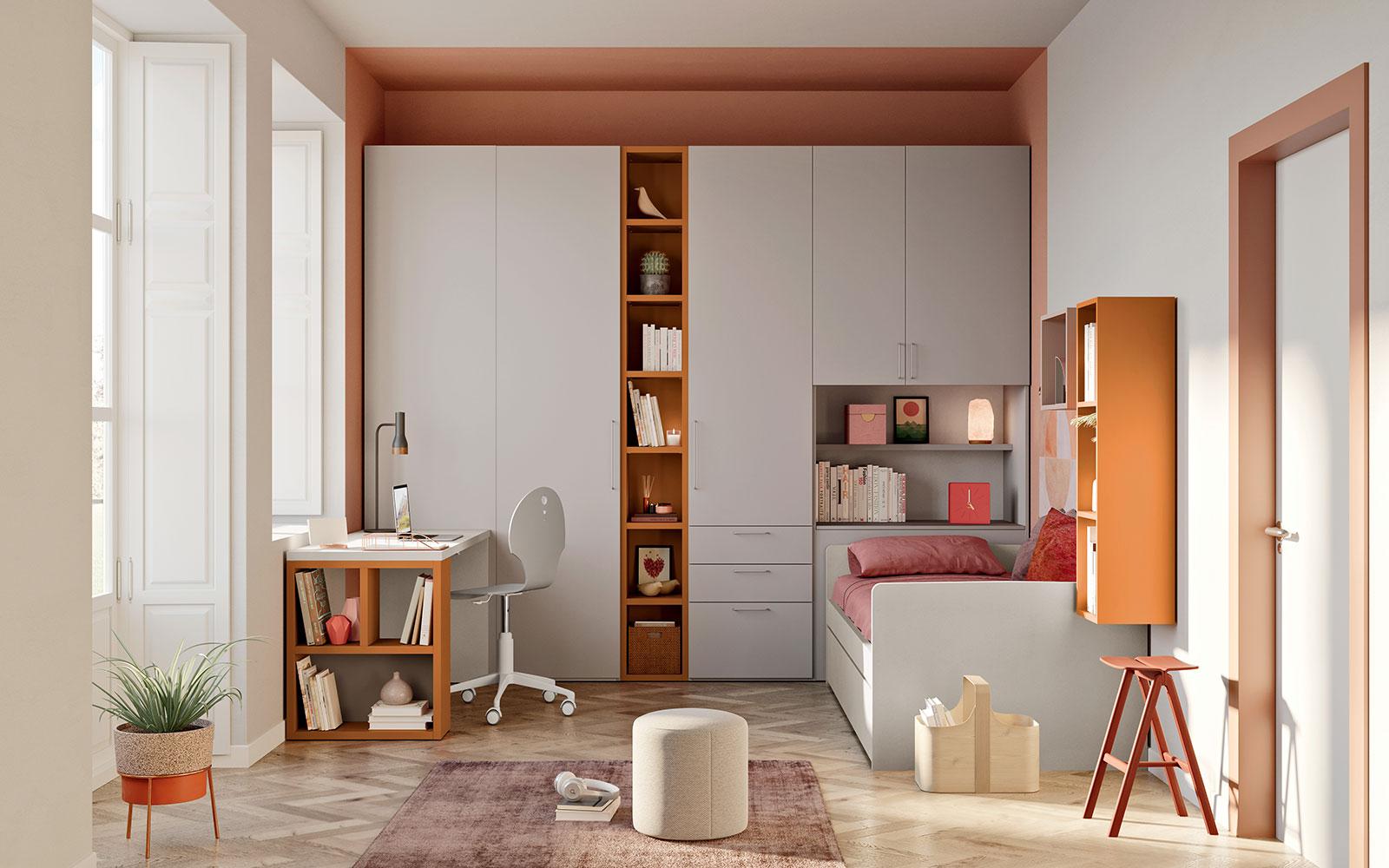 camerette-mobili-ricci04