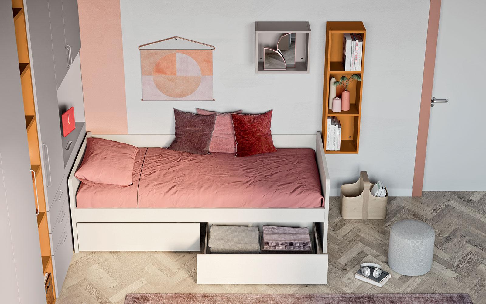 camerette-mobili-ricci05
